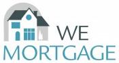 WeMortgage-Logo