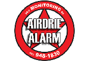 airdriealarm