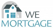 WeMortgage-Logo