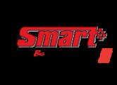 smart-auto-and-tirecraft