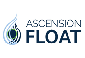 ascensionfloat