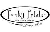 funkypetals-logo